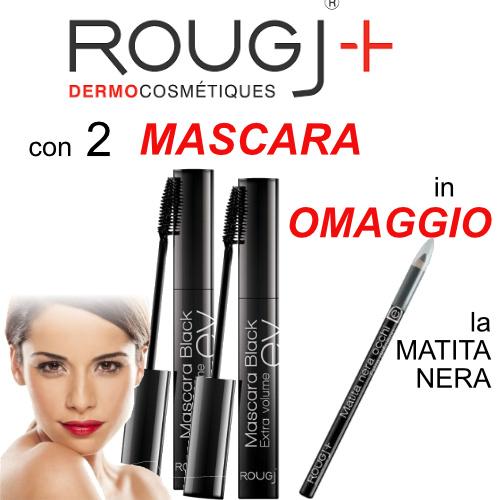ROUGJ-2-MASCARA+MATITA