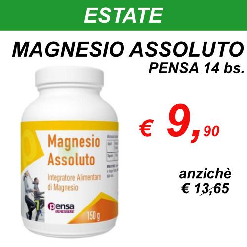 magnesio-assoluto-pensa
