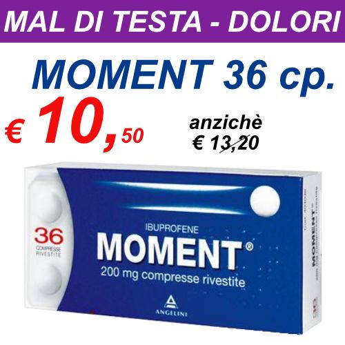 moment-36