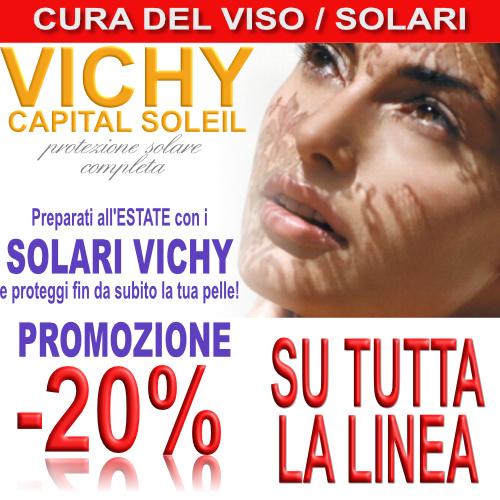 vichy-promo-2020_20-luglio_8-agosto