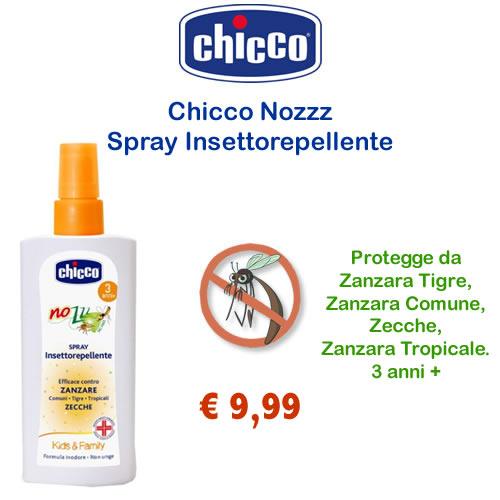 Chicco-Nozzz