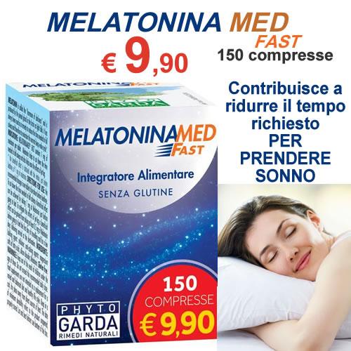 melatonina-phytogarda