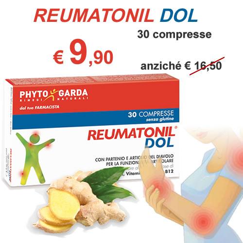 reumatonil-dol