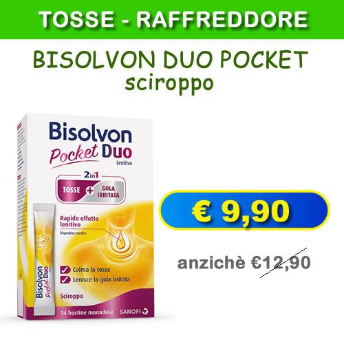 Bisolvon-duo-pocket