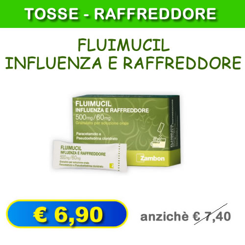 Fluimucil-influenza-raffreddore
