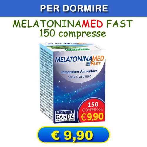 Melatonina-med-fast-cpr