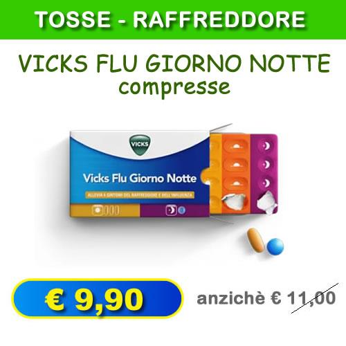 Vicks-flu-giorno-notte-cpr