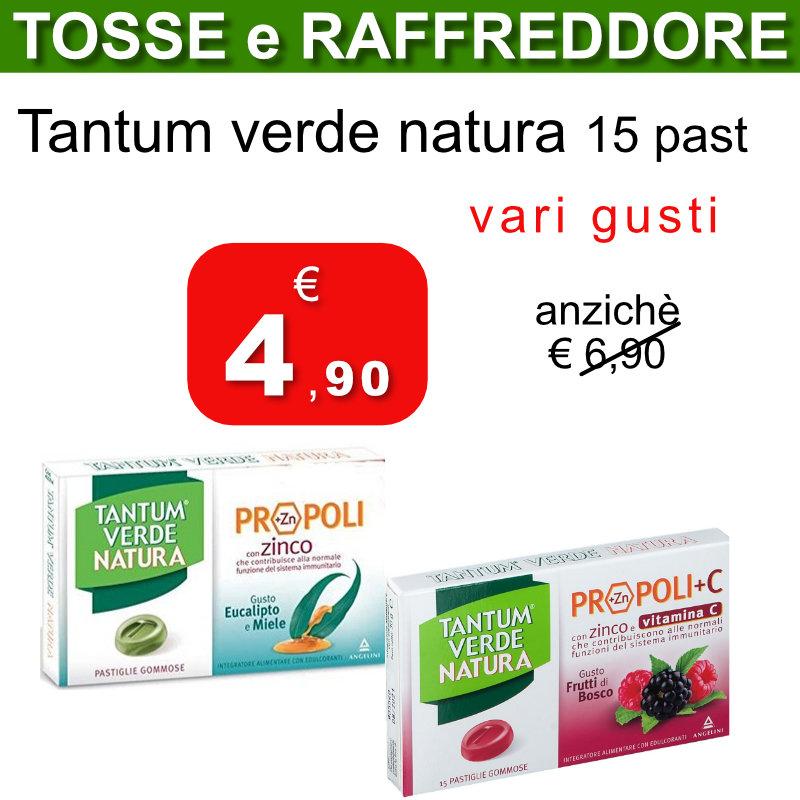 009-tantum-verde-natura
