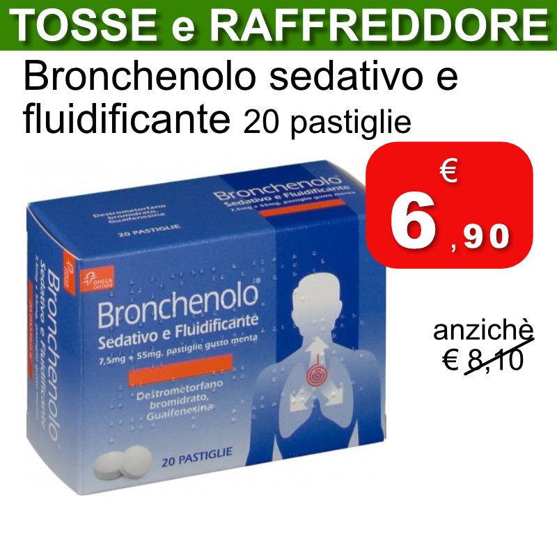 013-bronchenolo