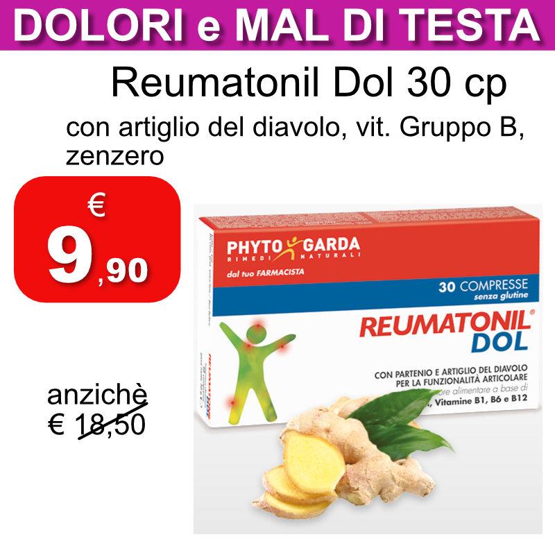 019-reumatonildol