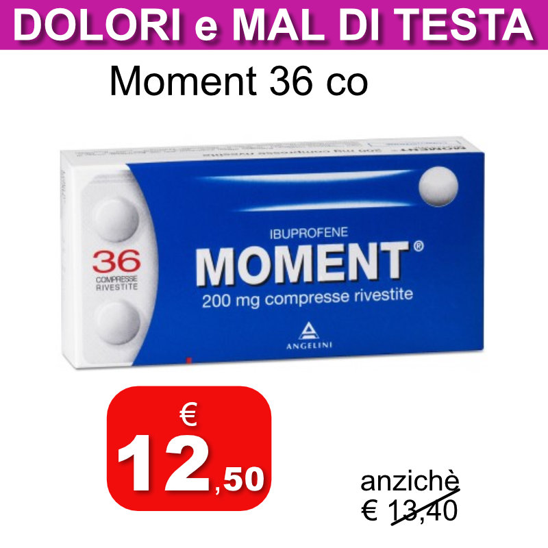 020-moment