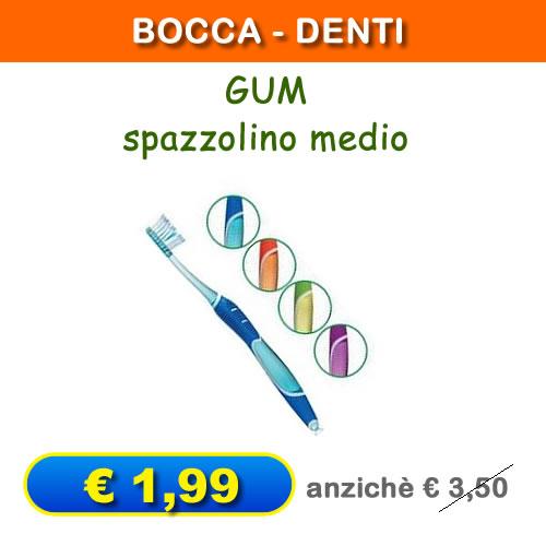 Gum-spazzolino-medio