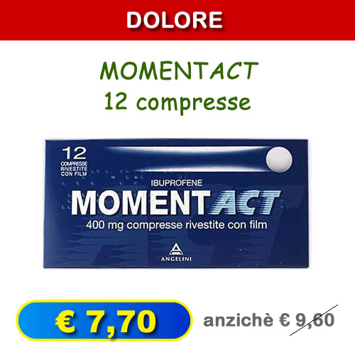 Momentact-cpr