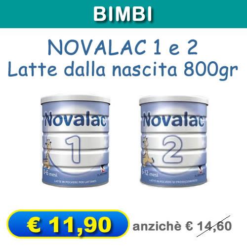 Novalac-1-2