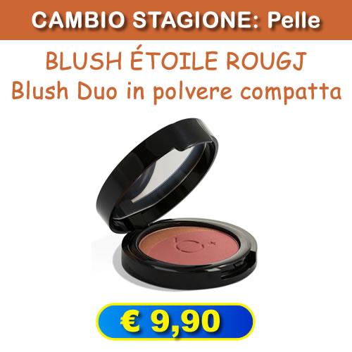 Rougj-blush